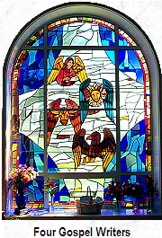 stained_glass_evangelists_-_180x265.jpg